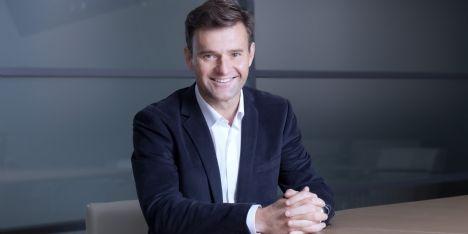 """Olivier Duha (Webhelp): """"La relation client vit une métamorphose"""""""