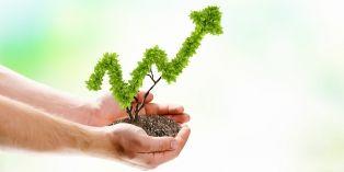Growth hacking ou comment démultiplier le potentiel de croissance de sa start-up