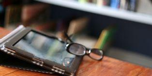 High-tech : 4 solutions pour digitaliser son point de vente
