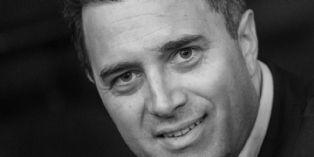 """Christophe Blot, Directeur de 3W Régie : """" Les sites e-commerce ont intérêt à s'ouvrir à la publicité"""""""
