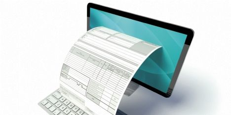 En pratique : le contrôle fiscal désormais possible à distance