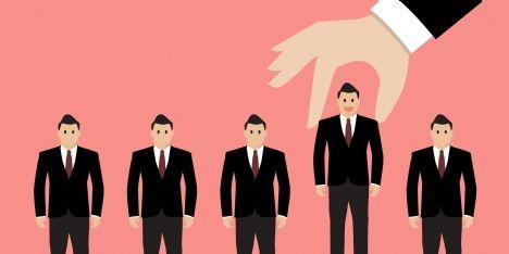 """[Tribune] """"Dirigeants de PME et directeurs achats, nous sommes de potentiels créateurs d'emplois !"""""""