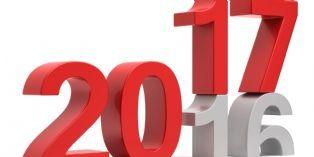 [Tribune] Impôt, durée du travail, fiche de paie: ce qui change en 2017 pour les entreprises