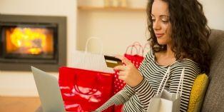 Les 10 idées e-commerce (16-20 janv.)