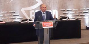Jacques Mézard veut le BIM et le numérique pour tous d'ici à 2022