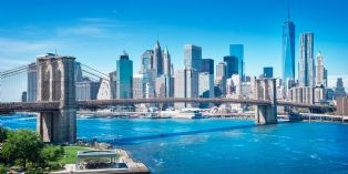 American Dream : 4 start-uppers français qui se développent aux États-Unis