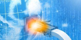 Éclairage sur 9 innovations qui font la révolution digitale