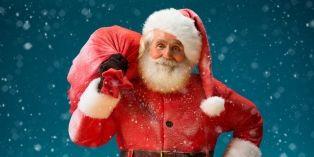 Achats de Noël : les Français dépenseront en moyenne 593 euros
