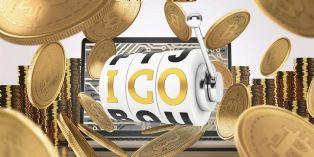 L'ICO, un nouveau levier de financement à surveiller