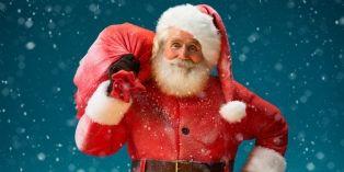 8 campagnes relationnelles de Noël efficaces !