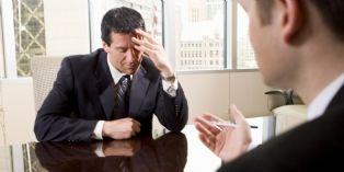 [Bonnes feuilles] Comment mener à bien un entretien de recadrage