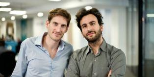 Start-up : 5 fintechs prometteuses