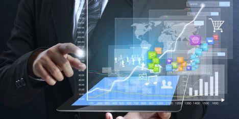 Aide à la vente : 8 solutions de présentation commerciale innovantes