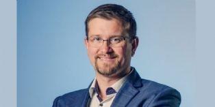 """Gérard Szatvanyi, CEO d'OSF Commerce: """"Nous ne vivons pas dans un monde omnicanal"""""""