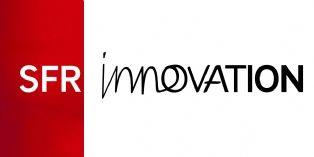 "SFR lance son 6e concours ""Start-up SFR Innovation"""