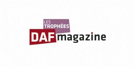 [Trophées DAF 2017] Découvrez les portraits des 10 candidats en lice!