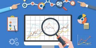 Quel outil e-achats pour gérer ses cycles de négociation? L'exemple de Sagemcom