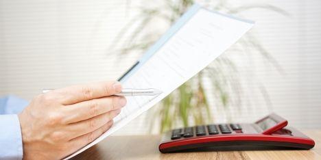 Comment les achats doivent revoir leurs contrats pour travailler avec les startups