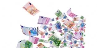 La centralisation des liquidités n'est pas encore une réalité