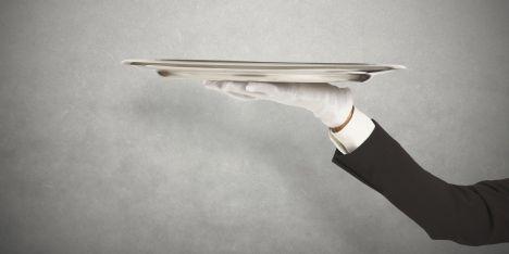 6 idées à emprunter au secteur du luxe