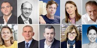Votez pour la Personnalité e-commerce de l'année 2017