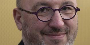 [Profil de Daf] Guy Degeorges, un Daf caméléon