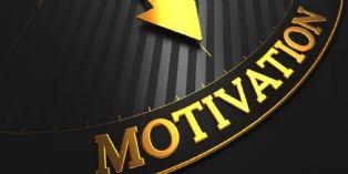 Septembre: Mois pivot de l'année pour motiver ses équipes commerciales