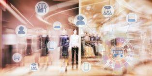Projet CRM : impliquer les commerciaux sur toutes les phases