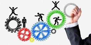 La boîte à outils du droit social pour les directions achats