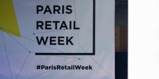 Découvrez quatre start-up repérées à la Paris Retail Week
