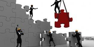 Quand Safran et Konica Minolta s'associent pour favoriser l'open-innovation