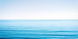 Océan bleu : une stratégie payante pour les PME