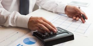 Budget 2018 : 10 mesures qui frappent la fiscalité des TPE et des PME