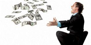 Lever des fonds quand on est une start-up, une fausse bonne idée?