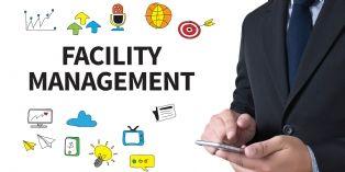 Comment piloter le facility management?