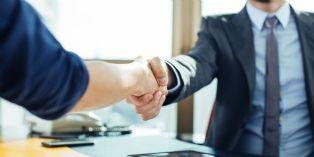 [Tribune] 3 conseils pour réussir son pacte d'associés