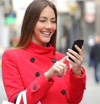 Se centrer sur le client mobile : un enjeu clé pour les marques