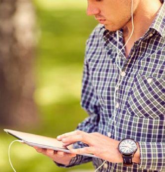 [Cas pratique] MediaWen International - Le cognitif pour le sous-titrage et le doublage automatique multilingue