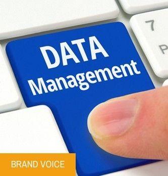 Les données au service de la sensation client