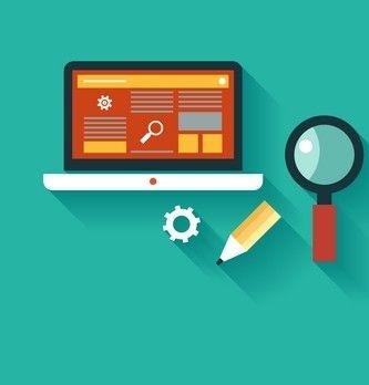3 minutes pour comprendre... Le Web Content Management