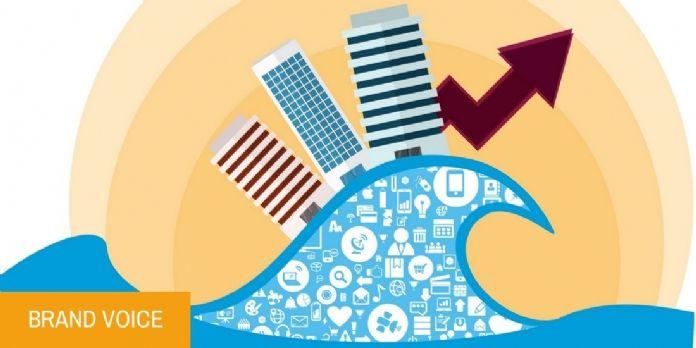 Les directions générales doivent s'emparer du sujet de la transformation data