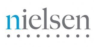 Nielsen : 90 ans d'innovation pour comprendre la consommation