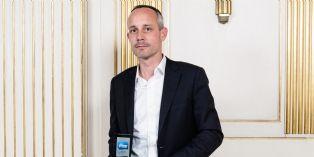 Amazon, Picard et Yves Rocher, enseignes préférées des Français