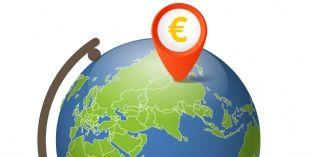 Geoconcept démocratise le géomarketing
