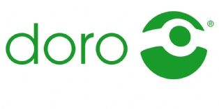 Doro présente son premier smartphone pour seniors