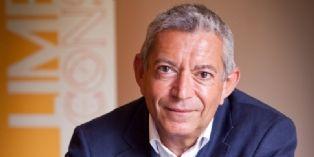 Etudes : le marché français a connu un très léger recul en 2012