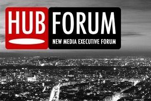 HubForum, jour 1 : cap sur l'audace