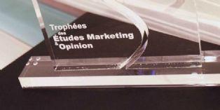 Trophées des études Marketing: les étudiants vont pouvoir plancher