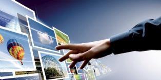 Résultats du baromètre de l'innovation technologique