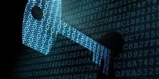 Les entreprises seront data driven ou ne seront pas